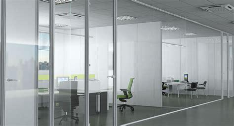 libreria autocad organitec 183 mobiliario europeo de oficina