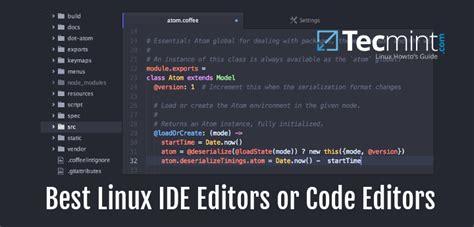 best ide 18 best ides for c c programming or source code editors