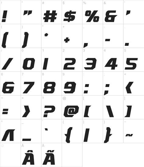 iconian fonts free font quot borgsquad quot by iconian fonts