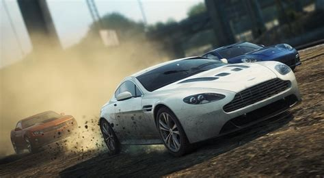 Aston Martin Torrent by Free Need For Speed Most Wanted Demo For Ps3 And
