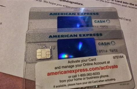 Where Can I Spend American Express Gift Card - 7 easy ways to earn and spend delta miles financebuzz
