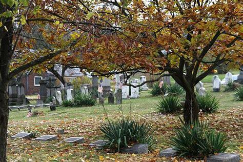Washington County Pa Records Florence Presbyterian Cemetery Washington County Pennsylvania