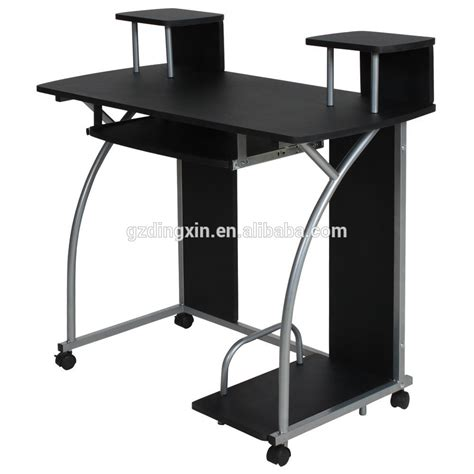studio rta desk parts computer desk parts compact computer desks studio rta