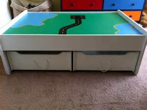 How To Build A Kitchen Bench Kids Train Table Sets Plans Free Download 171 Cheap66fhz