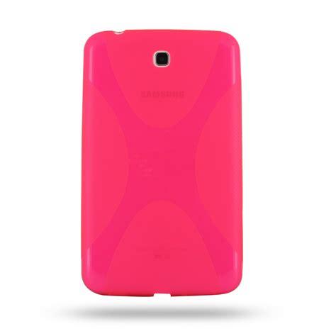 Samsung Tab 3 Pink samsung galaxy tab 3 7 0 soft pink pdair 10