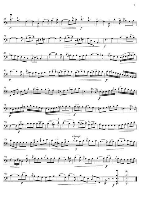 Suzuki Cello Book 4 Pdf Suzuki Cello School Vol 4 Cello Part Piano Accompaniment