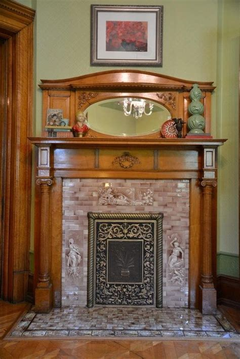 fireplace inserts dayton ohio 17 best images about mantels inserts tiles in houses on santa