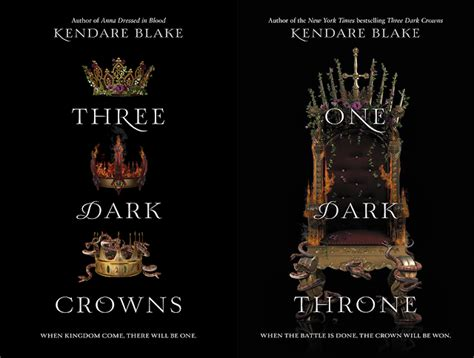 one dark throne three carina s books cover reveal one dark throne by kendare blake