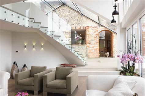 whats interior architecture  interior design