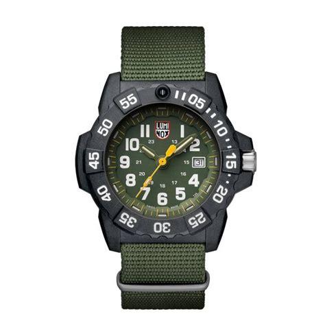 Jam Tangan Original Swiss Navy 8953ms Authentic jam tangan original luminox navy seal jual jam tangan original fossil guess daniel