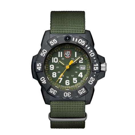 Jam Tangan Swiss Navy 8841 Original 1 jam tangan original luminox navy seal jual jam tangan