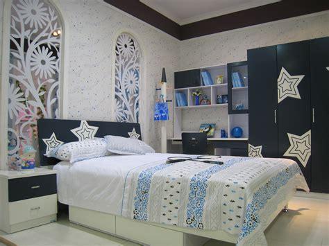 bedroom set murah set bedroom murah 28 images jual bedroom set