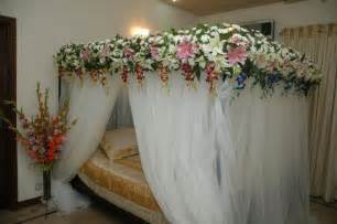 Wedding Room Decor Bedroom Decoration For Wedding Ideas