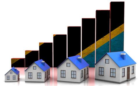 housing finance mortgage tanzania mortgage market record 4 2 growth in q1 2016 tanzaniainvest