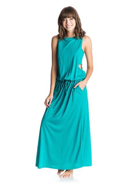Cal Dress 1 california promises maxi dress erjkd03036