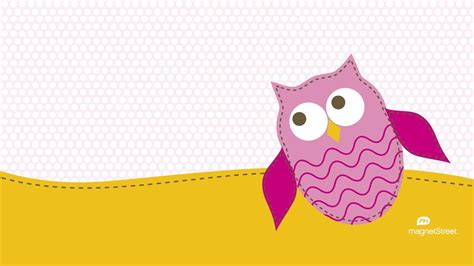 colorful owl wallpaper cute owl wallpapers wallpaper cave