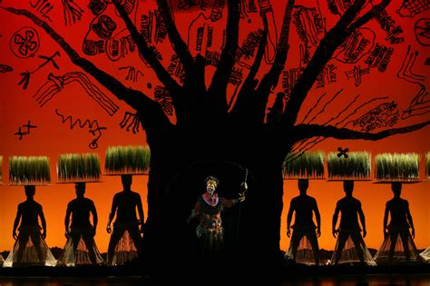 film lion king bahasa indonesia arts news you can use the decline of arts coverage