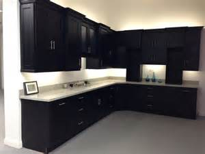 sample kitchen of jin quan modern kitchen cabinetry custom kitchen cabinets universal upholstering