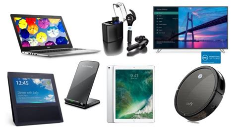 Gift Card Reseller Sites - et deals roundup 200 gift card with vizio m series 4k hdtv 15 fast qi wireless