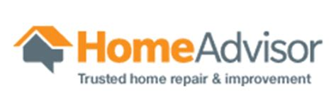 homeadvisor contractor leads for home improvement pros