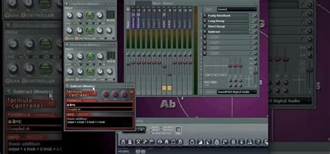 fl studio full version cost fruity loops 11 full version free download