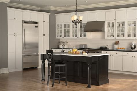 mid continent kitchen cabinets mid continent cabinetry mid continent cabinets at bkc