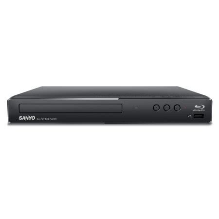 what format do dvd players use dvd player flash drive format sanyo fwbp505f blu ray