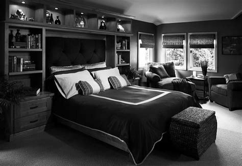 black and white teenage bedroom teenage girls room decor interior design ideas clipgoo