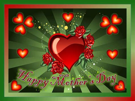 happy mothers day desicommentscom