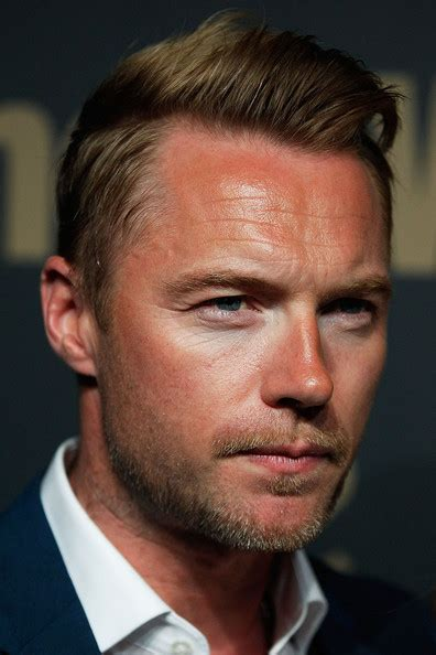 traduzione testo when you say nothing at all ronan keating wallets former ml