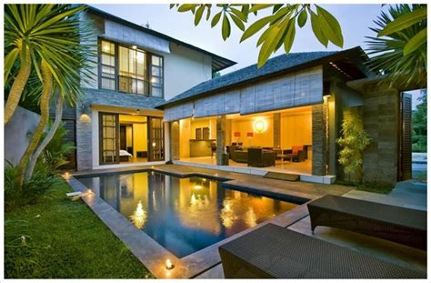2 bedroom private pool villa seminyak 2 bedroom private pool villa picture of ininda ligaya
