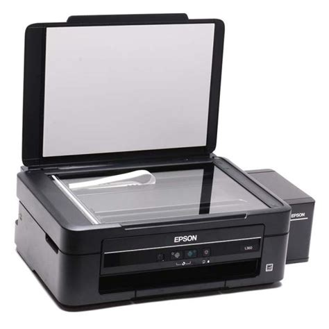 Printer Epson L360 Lazada epson l360 price philippines priceme