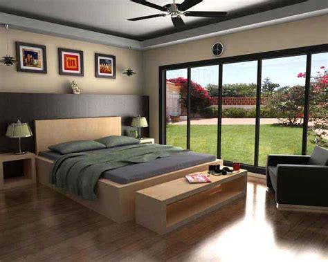 3d interior renderings autocad rendering design interior