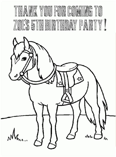 coloring pages of cowgirls and horses coloring page coloring home