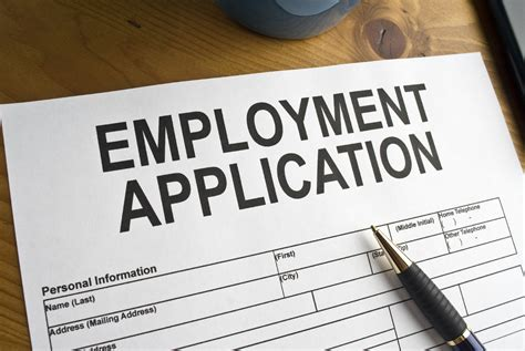 workflow employer services applying for a work permit welcome qatar