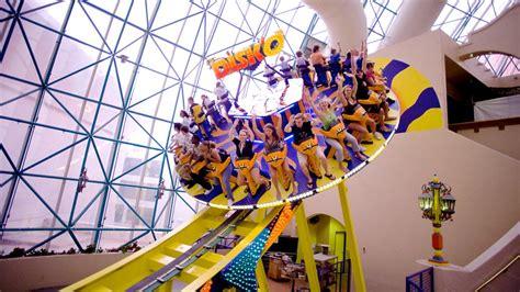 theme park las vegas adventuredome theme park in las vegas nevada expedia