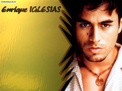 download mp3 from enrique enrique iglesias mp3 songs free download health tips