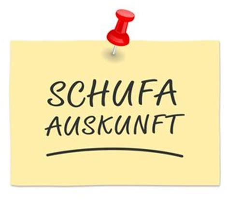 Wohnung Mieten Lübeck Ohne Schufa by News Zum Thema Miete Kaution Makler Und Wohnung
