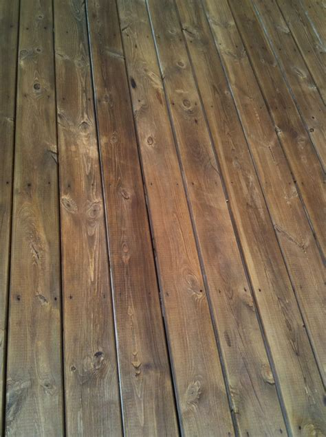 Solution To Clean Deck by Wood Deck Cleaner Solution Home Design Ideas