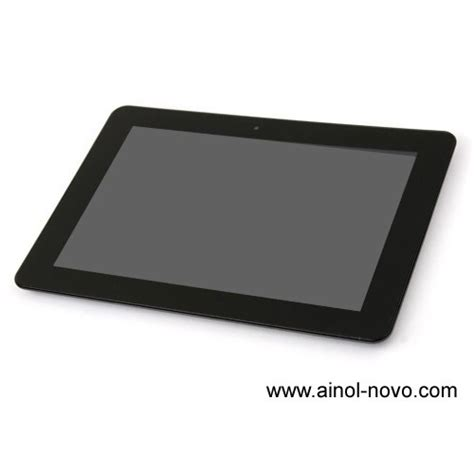Tablet Android 10 Inch Murah harga hp android ainol novo