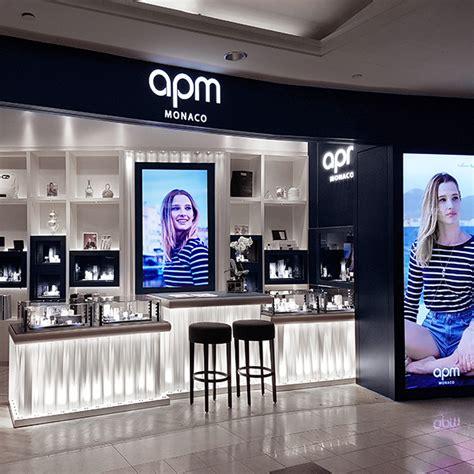 Singapore Phone Lookup Store Locator Apm Monaco