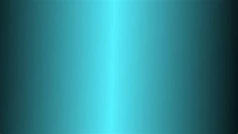 teal blue teal blue wallpaper wallpapersafari