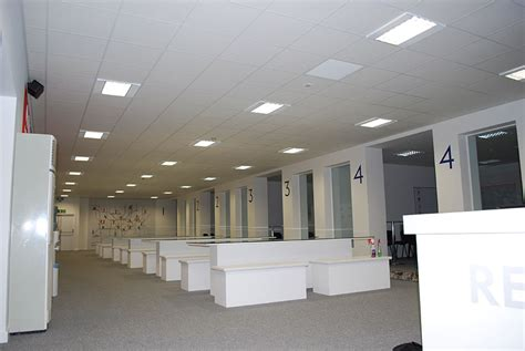 Lu Ceiling Our Projects Dbla Ceilings