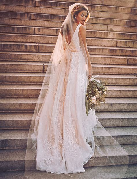 Wedding Accessories For Bridesmaids by Wedding Dresses Bridesmaid Dresses Gowns Davids Bridal