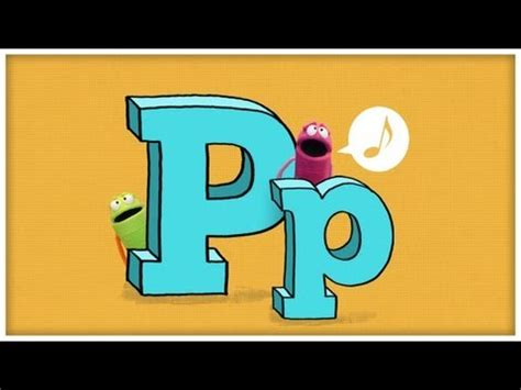 storybots abc jamboree storybots books letter p by storybots m 225 s de 3 000 recursos web en