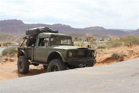 jeep utah moab utah hell s revenge 2016
