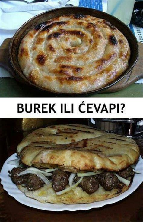 Basic Pita Pink 50 best images about bosnian food on