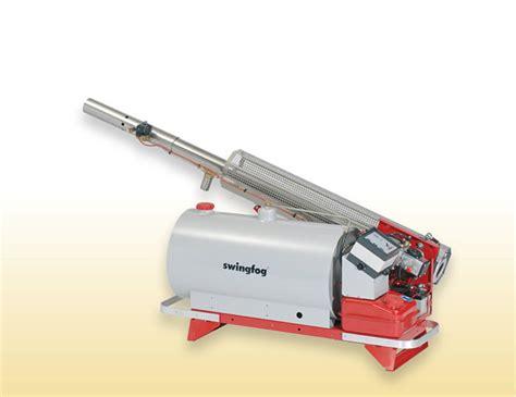 Mesin Fogging jual mesin fogging swingfog sn 101 sn 101 harapan utama indonesia pt