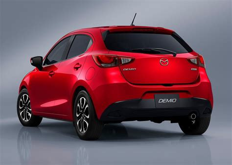 mazda 1 price mazda 2 hatchback 2017 1 5l v in qatar new car prices