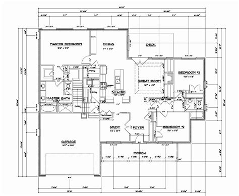 observatory floor plan metal building floor plans luxury metal buildings